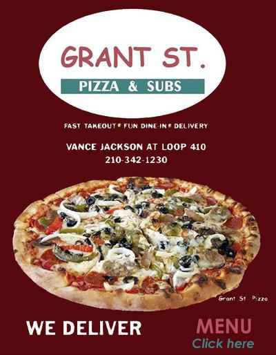 Grant_street_pizza